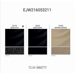 LEGGINGS CEINTURE Elisa Cavaletti EJW216053211