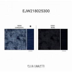 BLOUSON FOURRE Elisa Cavaletti EJW218025300