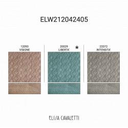 ROBE ZIP DECOUPES Elisa Cavaletti ELW212042405