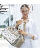 Elisa Cavaletti Accessoires - www.soleilgrenadine.com