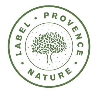 Label Provence